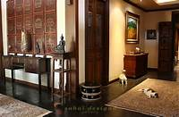 asian home decor 1000+ images about Asian Home Decor on Pinterest ...