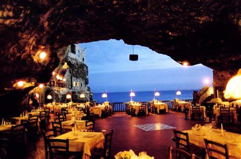 visitsitalycom    hotel palezzesi
