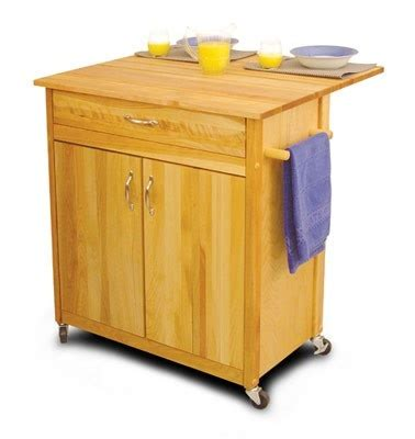 kitchen island cart plans kitchen island cart with drop leaf woodworking projects plans