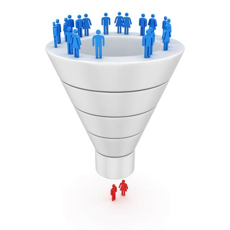 sales funnel your veterinary practice needs a sales funnel digital empathy