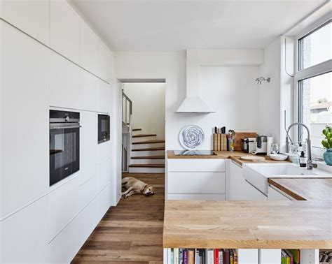 25+ Best Ideas About Arbeitsplatte Holz On Pinterest