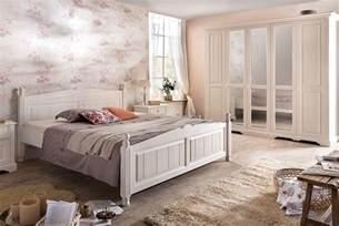 schlafzimmer landhausstil weiß schlafzimmer landhaus weiß jtleigh hausgestaltung ideen