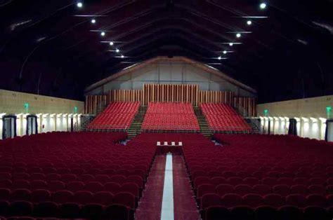 teatro tenda brescia teatro pala banco il musical