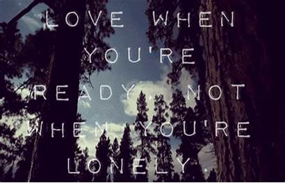 Ready Lonely Quotes Frases Imagenes Reflexiones Relationship