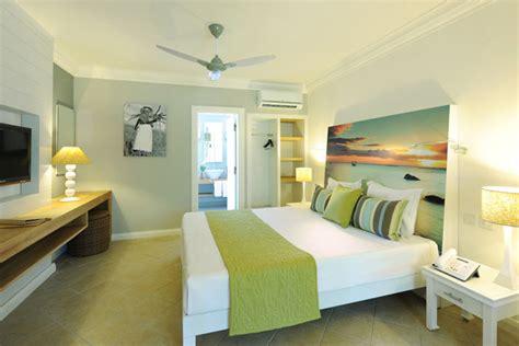 hotel chambre ile de hôtel véranda grand baie hotel spa 3 supérieur île