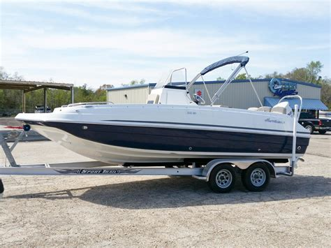 Hurricane Boats For Sale by Hurricane Boats For Sale In Mississippi Boats