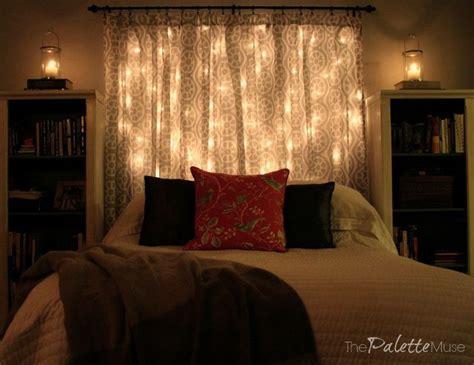 best 25 curtain lights ideas on college