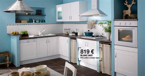 prix cuisine lapeyre lapeyre cuisine country photo 11 20 couleur blanc