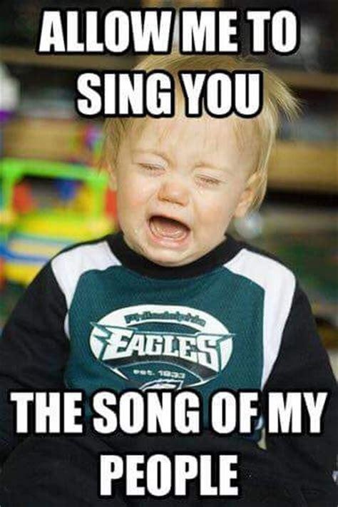 Philadelphia Eagle Memes - 47 best nfl memes images on pinterest nfl memes dak prescott and dallas cowboys