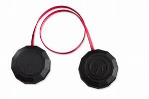 Helm Kopfhörer Bluetooth : chips diese bluetooth kopfh rer bringen musik berall hin ~ Jslefanu.com Haus und Dekorationen