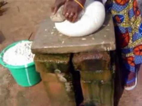 cuisiner du soja benin cuisine doovi