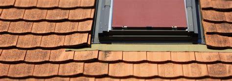 rückstauklappe im revisionsschacht nachträglich einbauen dachfenster einbauen lassen kosten affordable dachfenster