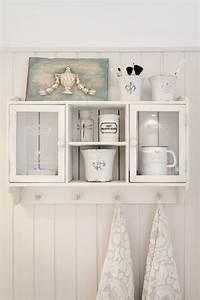 Vintage Look Möbel : vintage m bel ihre alten m bel im neuen vintage look ~ Orissabook.com Haus und Dekorationen