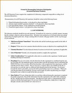 mtsu creative writing conference what can i do to protect the environment essay open university creative writing review