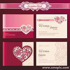 dream angels wedding invitation card cover background With wedding invitation cards html templates