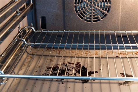 backofen reinigen essig eingebrannten backofen reinigen 187 detaillierte anleitung