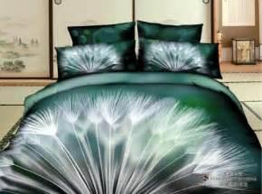 dandelion comforters online shopping the world largest dandelion comforters retail shopping