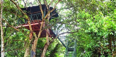 wijaya holiday resort kiriella sri lanka