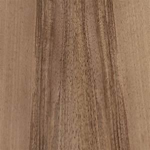 Amerikanischer Nussbaum Furnier : holzsorten europ ischer nussbaum ~ Frokenaadalensverden.com Haus und Dekorationen