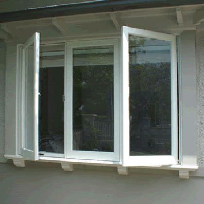 knoxville windows north knox siding  windows
