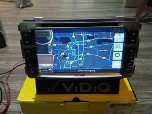 Jual Head Unit Tv Mobil Audio Mobil Tape Mobil Toyota Avanza Daihatsu Xenia Di Lapak Performa