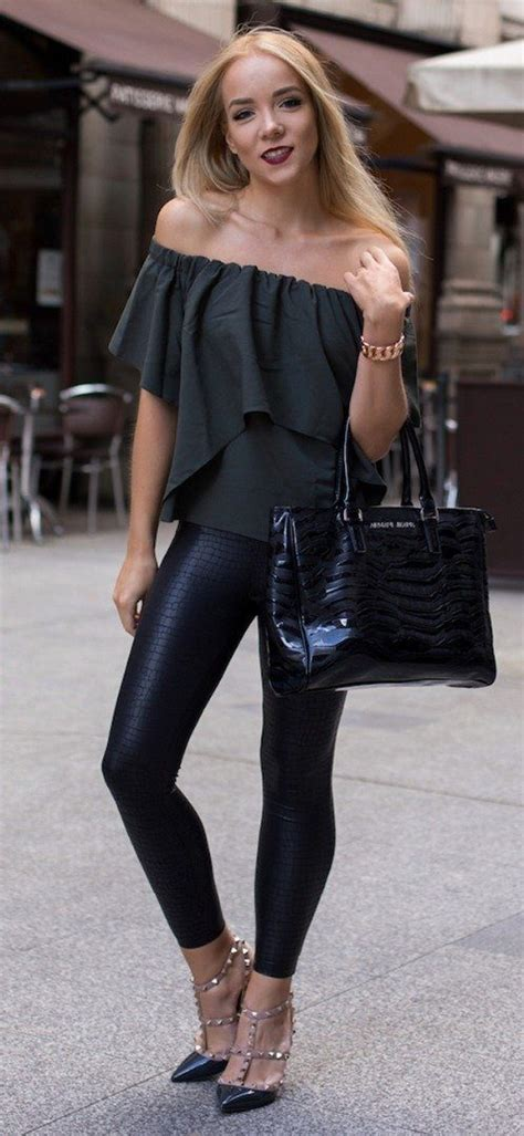 footless tights outfits ideas   wear footless tights