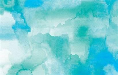 Desktop Aqua Aesthetics Wallpapers Paper March Squid