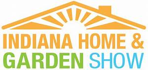 Home design and remodeling show hours 2017 2018 best for Home design and remodeling show