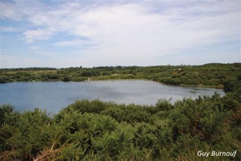 chambre d hote les bruyeres lac des bruyères manche 50 basse normandie