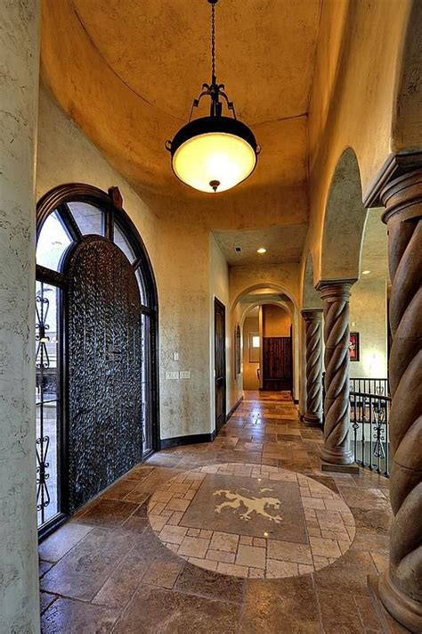Grand Foyer by 30 Best Images About Luxury Foyer On Entry