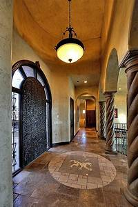 30 best images about Luxury Foyer on Pinterest | Entry ...