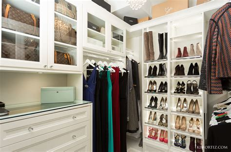 Customer Showcase A Boutique Closet  Closet Envy. Types Of Gravel. High End Lighting. Corner Drawers. Demilune Console. Dining Room Settee. Construction Companies In El Paso Tx. Endless Pool Review. Dark Carpet
