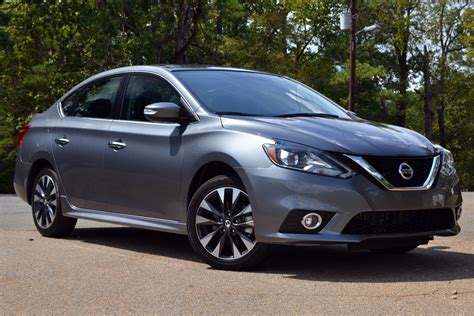 light blue nissan sentra 100 light blue nissan sentra nissan sentra review
