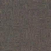 shaw flooring net worth net worth carpet tile