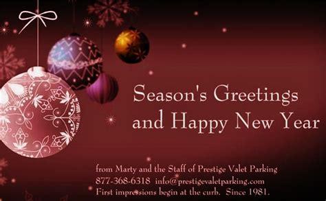 beautiful seasons greeting cards images