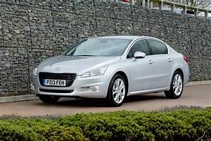 508 Peugeot : 2013 peugeot 508 enhanced specs ~ Gottalentnigeria.com Avis de Voitures