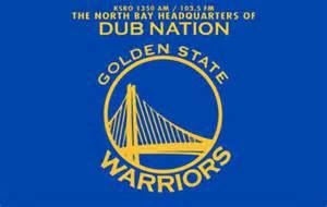 Golden State Warriors 2016 2017 Schedule