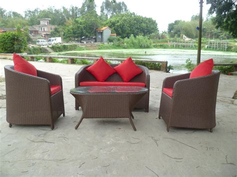Best Outdoor Furniture by Best Outdoor Furniture In Lebanon At Affordable Prices