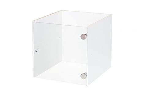glastür für dusche regalw 252 rfel glast 252 r bestseller shop f 252 r m 246 bel und einrichtungen