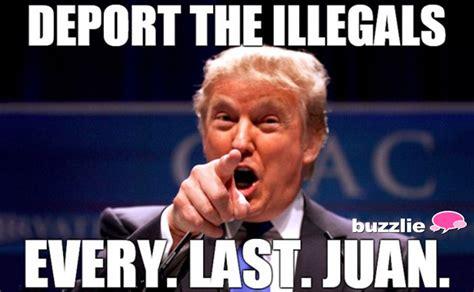 Donald Trump Mexican Memes - donald trump memes socialville