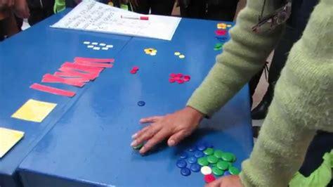 estrategias de ruleta electronica