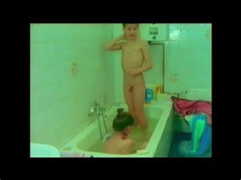 Vk Azov Films Nude Boys Sex Porn Images Adanih Com