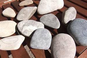 Steine Selber Machen : steine bemalen deko f r den garten selber machen ~ Michelbontemps.com Haus und Dekorationen