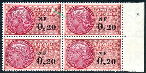timbre bureau de tabac timbres fiscaux