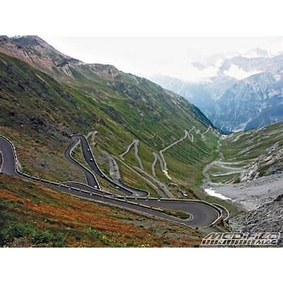Stelvio Pass Related Keywords & Suggestions -