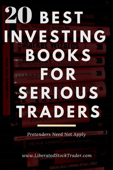 top   stock market investing finance books
