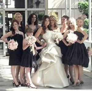 Danneel Harris And Jensen Ackles Wedding | www.pixshark ...