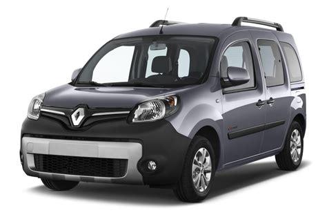 renault kangoo kaufen renault grand kangoo kompaktvan minivan neuwagen suchen kaufen