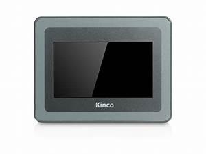 K U0130nco Hp Ser U0130s U0130 Plc   Hmi