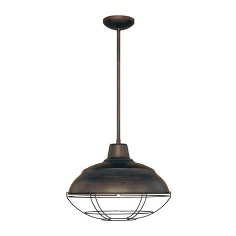 pendant lighting ideas best led rustic industrial lighting pendant ls for kitchen industrial